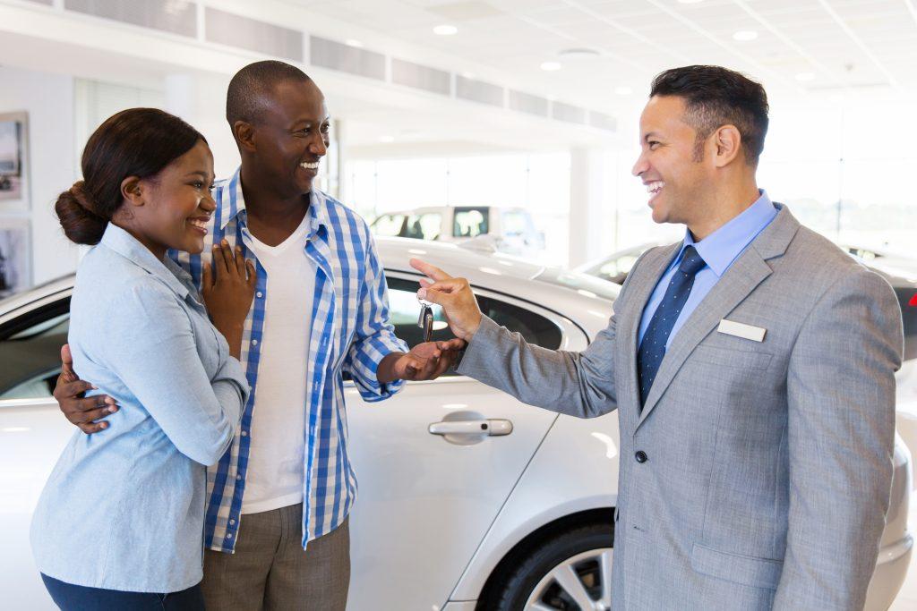 Loans_CarsTrucks