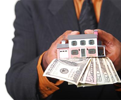 loans_homeequity