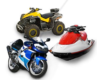 loans_motorcyclervboat