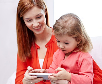 mobileonline_mobiledeposit-1