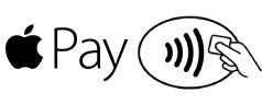 applepaytouchlesspay-logos